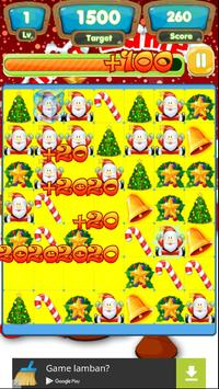 Santa Games apk screenshot