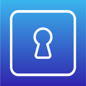 LockedOut icon