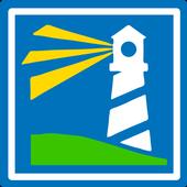 NieceWave icon