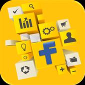 Fred App - Registro de Observaciones Preventivas icon