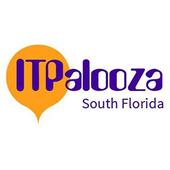 ITPalooza 2017 icon