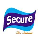 SECURERO icon