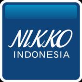 Nikko Indonesia icon