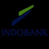 Indobank icon