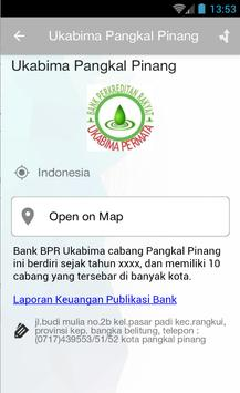 Indobank screenshot 3