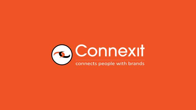 Connexit apk screenshot