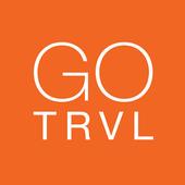 GOTRVL icon