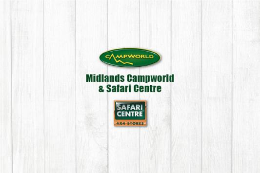 Midlands Caravans screenshot 2