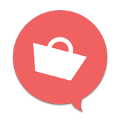 ShopChat icon