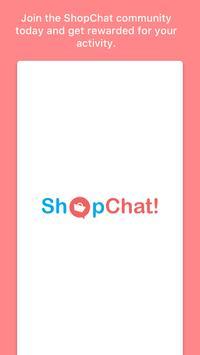 ShopChat screenshot 2