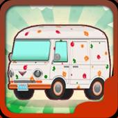 Animal Crossing: Racing Pocket Camp icon