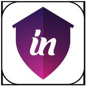 inMobile icon