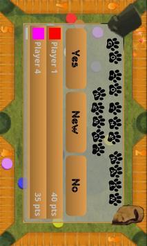 Requio 's Pool apk screenshot