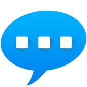 X Random Chat - Video Chat icon