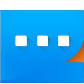 X Random Chat - Video Chat icon
