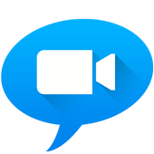 X Random Video Chat icon