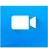 X Random Video Chat icon