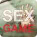 Sex Game for Adults 18+ APK
