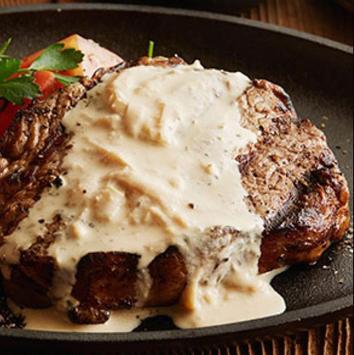 Easy Steak Dinner Recipes screenshot 5