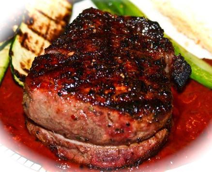 Easy Steak Dinner Recipes screenshot 6