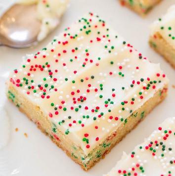 Festive Christmas Cookie Ideas screenshot 10