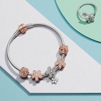 Friendship Bracelet Design Ideas screenshot 11