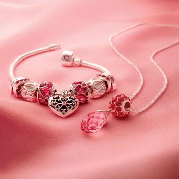Friendship Bracelet Design Ideas screenshot 4