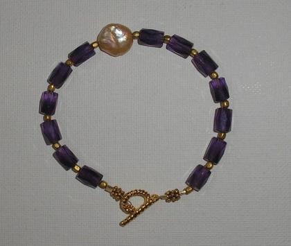 Friendship Bracelet Design Ideas screenshot 7