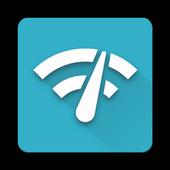WiFi Tool icon