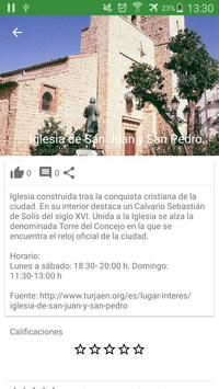 Jaen Tour screenshot 5