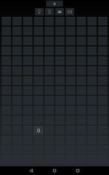 MySweeper apk screenshot