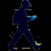 PoGPS icon