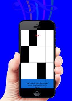 BAAGHI 2 Piano Tiles screenshot 5