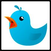 DEMO TinyTwit icon