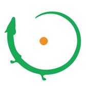Dragon Snake Game icon