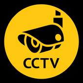 XCOP icon