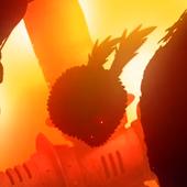 Free Bad Dark Shadows Land 2 icon
