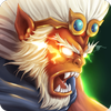 Immortal Wukong icon