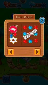 Gospel Crush apk screenshot
