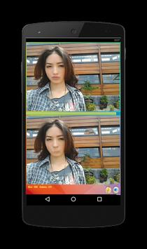 Game Anak Jalanan screenshot 4