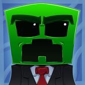 XboxAddictionz icon