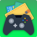 Free Xbox Live Gold & Gift Cards APK