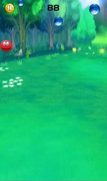 Crazy Ball apk screenshot
