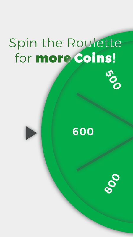 how to gift xbox live gold online