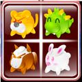 Chinese Zodiac GoLink & LinkUp