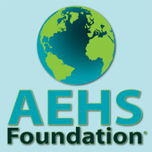 AEHS WC2016 icon