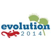 Evolution 2014 icon