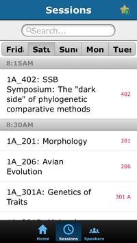 Evolution 2014 apk screenshot