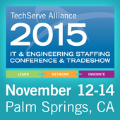 TechServe Alliance 2015 icon