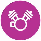 Abossey Okai Online icon